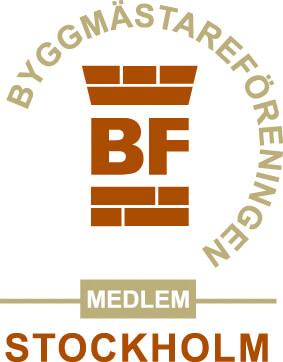 BF_Stockholm_RGB
