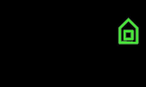 Fasad- och Murteknik
